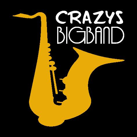 Crazys-BigBand